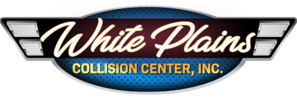 White Plains Collision Center, Inc.